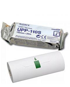 PAPEL TERMO SENS. UPP-110S