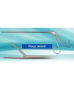 PINÇA JACARÉ