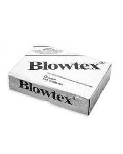 Preservativo Blowtex - 144 Unidades